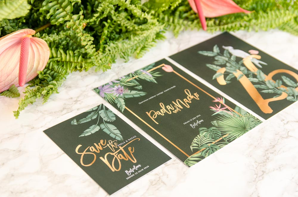 invitaciones-de-boda-tropical-acuarela-plantas-botanicas-3385