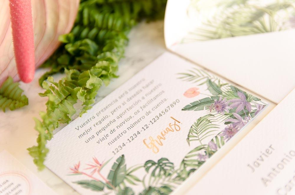 lista-de-boda-cuenta-bancaria-regalo-de-boda-tarjeta-selva-3135