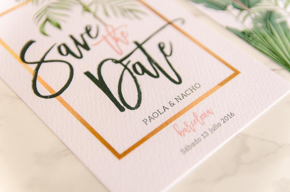 reserva-la-fecha-y-save-the-date-personalizado-acuarela-selva-3157