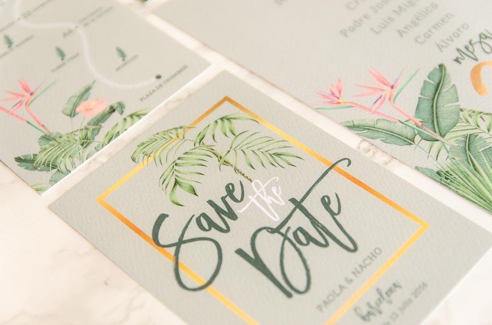 reserva-la-fecha-y-save-the-date-personalizado-acuarela-selva-3340