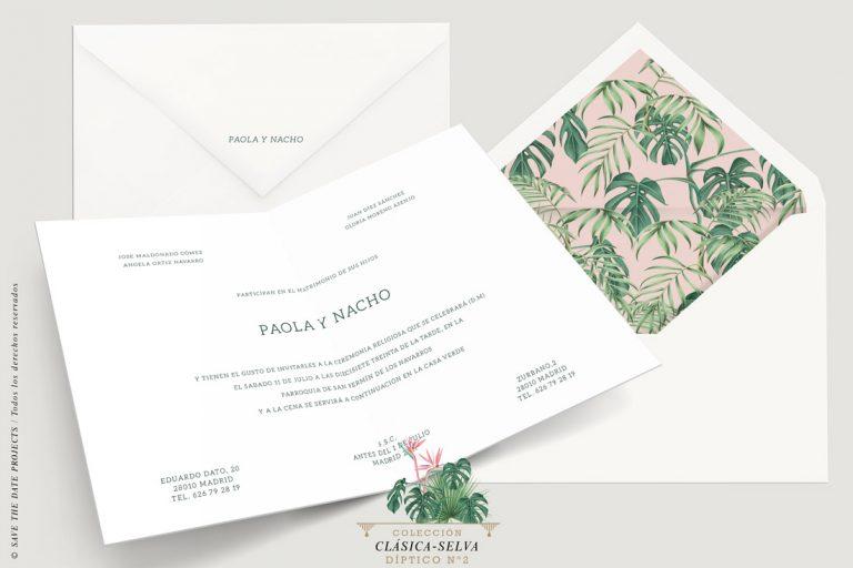 invitaciones-clasicas-tropicales-selva-diptico-2