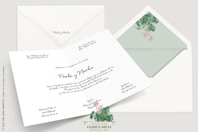 invitaciones-clasicas-tropicales-selva-diptico-3psd