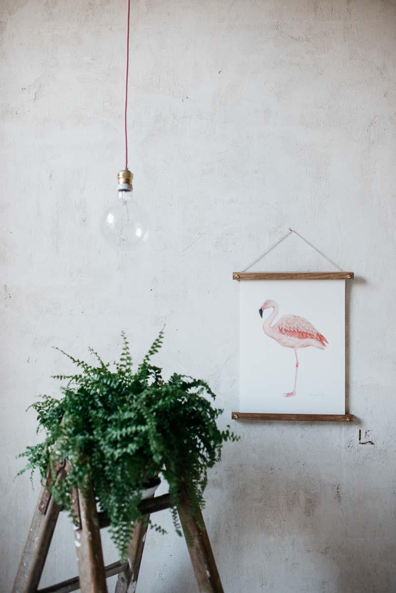 acuarela-botanica-ilustraciones-laminas-regalo-original-decoracion-013