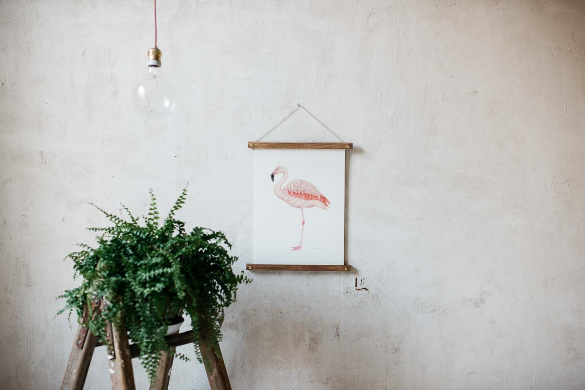 acuarela-botanica-ilustraciones-laminas-regalo-original-decoracion-015