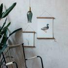 acuarela-ilustraciones-laminas-regalos-navidad-004