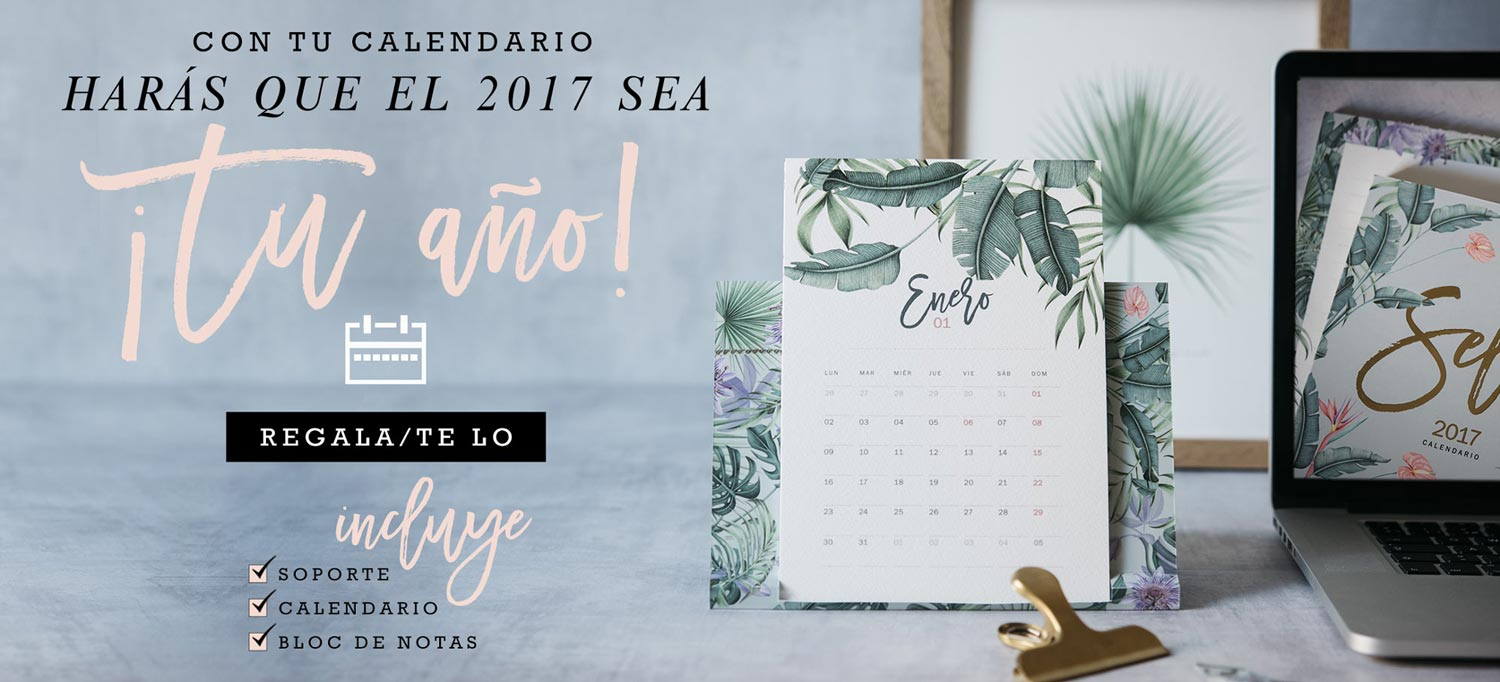 calendario-2017-original-regalo-soporte-pared-1