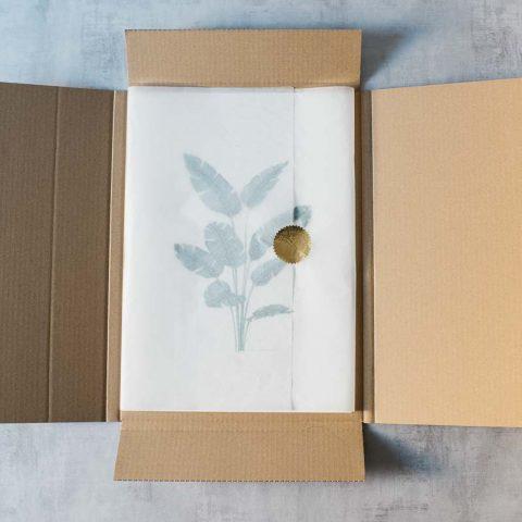 packaging-regalo-acuarela-ilustraciones-laminas-regalos-navidad-100