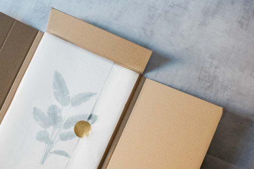 packaging-regalo-acuarela-ilustraciones-laminas-regalos-navidad-101