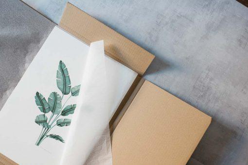 packaging-regalo-acuarela-ilustraciones-laminas-regalos-navidad-102