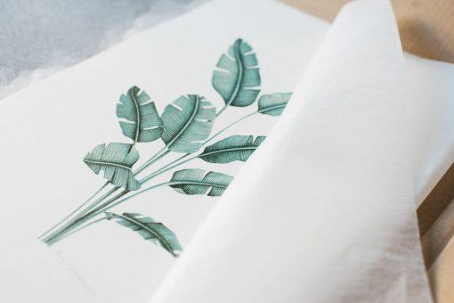 packaging-regalo-acuarela-ilustraciones-laminas-regalos-navidad-103