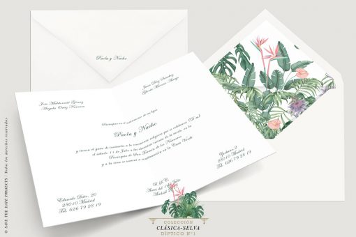 invitaciones-clasicas-tropicales-selva-diptico-1