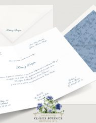 invitaciones-clasicas-botanica-diptico-1