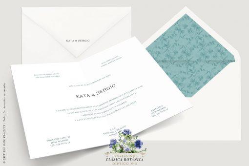 invitaciones-clasicas-botanica-diptico-2