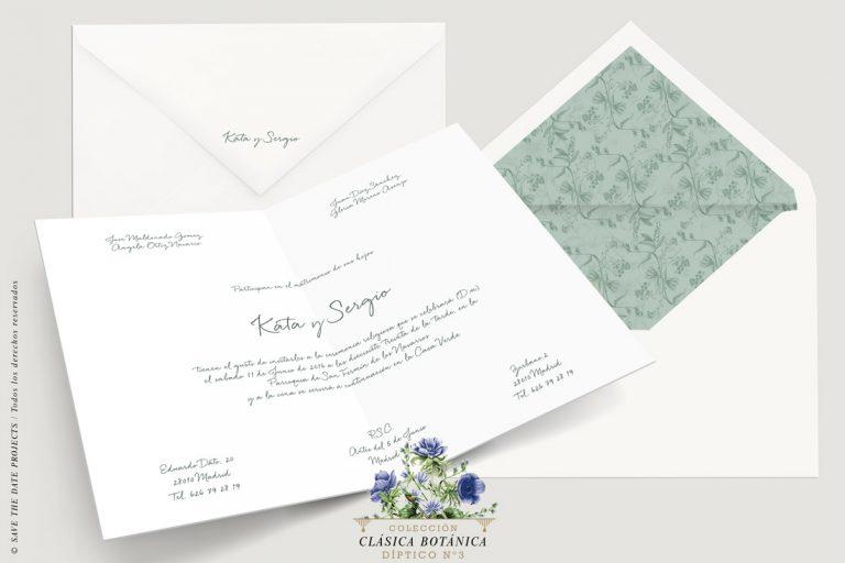 invitaciones-clasicas-botanica-diptico-3psd