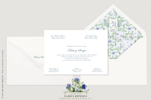 invitaciones-clasicas-botanica-tarjeton-horizontal-1