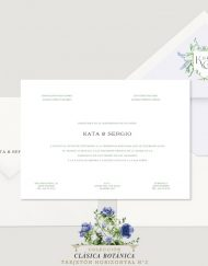 invitaciones-clasicas-botanica-tarjeton-horizontal-2