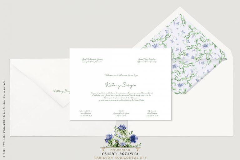 invitaciones-clasicas-botanica-tarjeton-horizontal-3