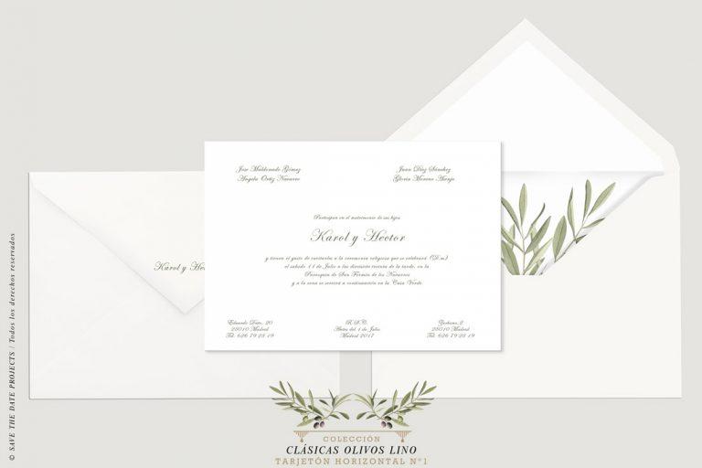 invitaciones-clasicas-olivos-lino-tarjeton-horizontal-1