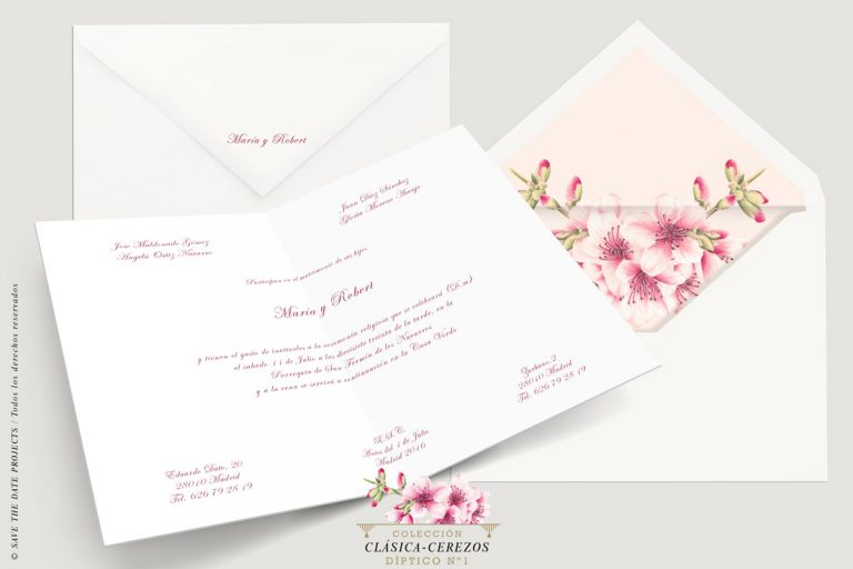 invitaciones-clasicas-romanticas-diptico-1