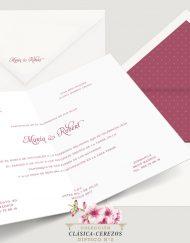 invitaciones-clasicas-romanticas-diptico-2
