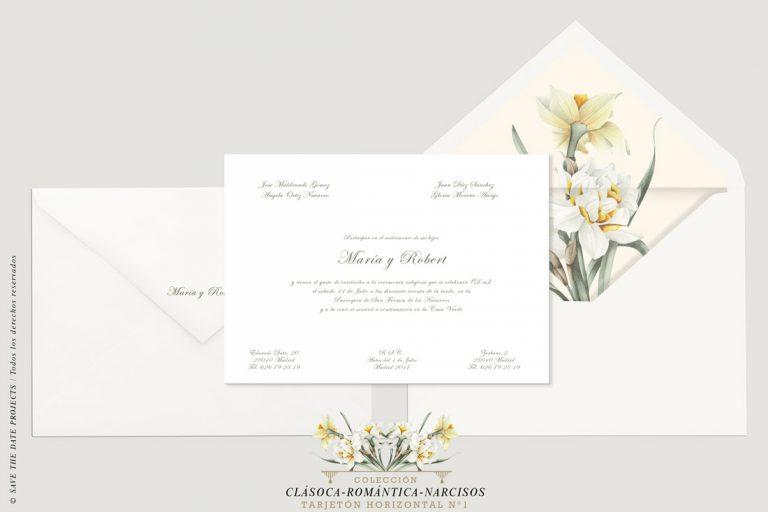 invitaciones-clasicas-romanticas-tarjeton-horizontal-1