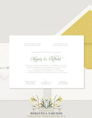 invitaciones-clasicas-romanticas-tarjeton-horizontal-2