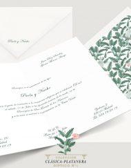 invitaciones-clasicas-tropicales-platanera-diptico-1