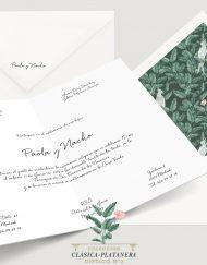 invitaciones-clasicas-tropicales-platanera-diptico-3psd