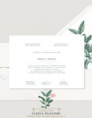 invitaciones-clasicas-tropicales-platanera-tarjeton-horizontal-2