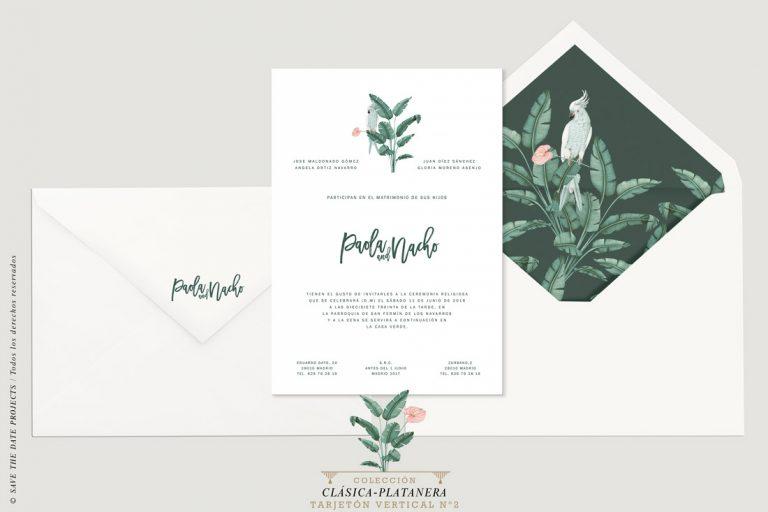 invitaciones-clasicas-tropicales-platanera-tarjeton-vetical-2