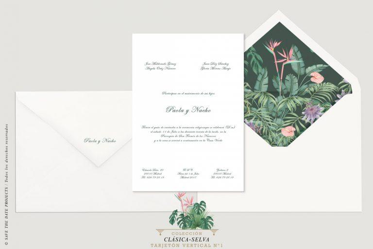 invitaciones-clasicas-tropicales-selva-tarjeton-vetical-1