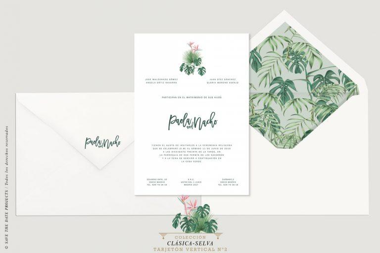 invitaciones-clasicas-tropicales-selva-tarjeton-vetical-2