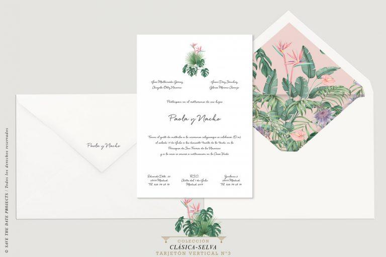 invitaciones-clasicas-tropicales-selva-tarjeton-vetical-3