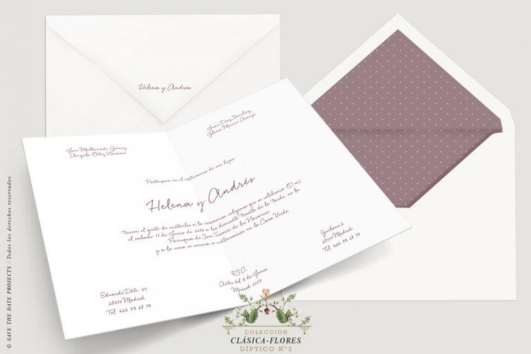 invitaciones-clasicas-diptico-3psd