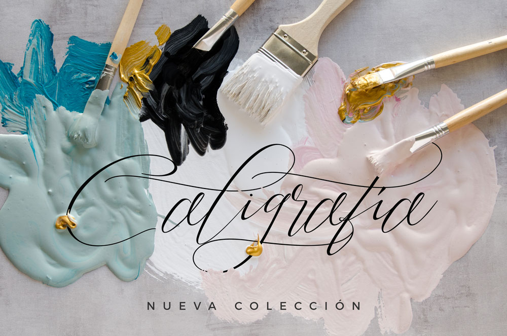 SHOP_cabeceras_colec_caligrafia