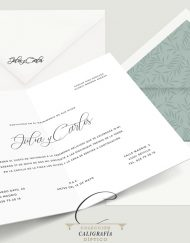 invitaciones-clasicas-con-lettering-DIPTICO