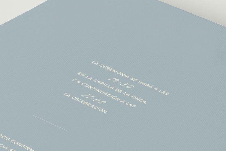 invitaciones-de-boda-caligrafia-lettering-azul-REV-DETALLE