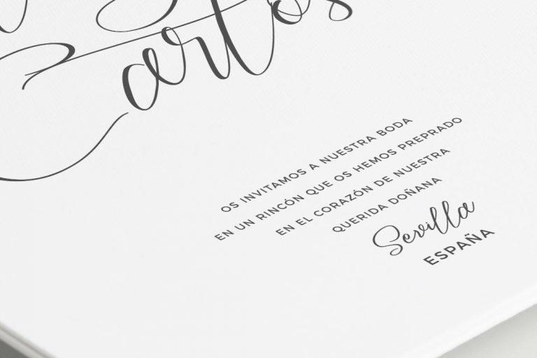 invitaciones-de-boda-caligrafia-lettering-blanca-ANV-DETALLE