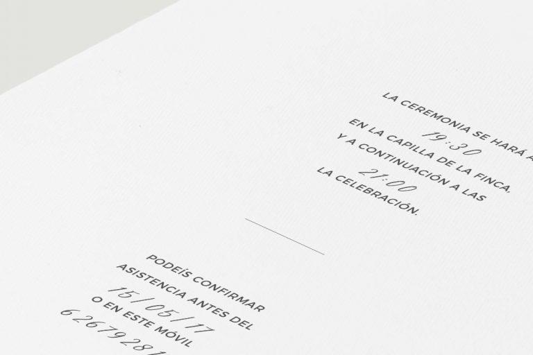 invitaciones-de-boda-caligrafia-lettering-blanca-REV-DETALLE