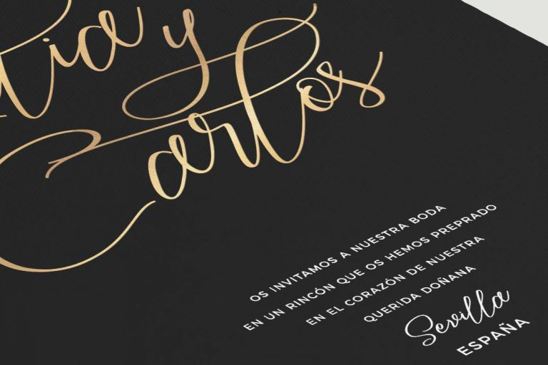 invitaciones-de-boda-caligrafia-lettering-negro-doradp-ANV-DETALLE