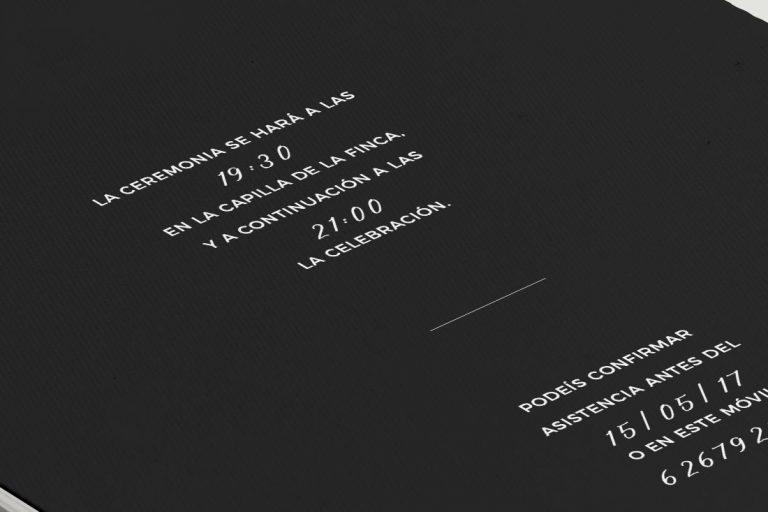 invitaciones-de-boda-caligrafia-lettering-negro-doradp-REV-DETALLE