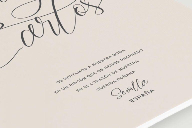 invitaciones-de-boda-caligrafia-lettering-nude-ANV-DETALLE