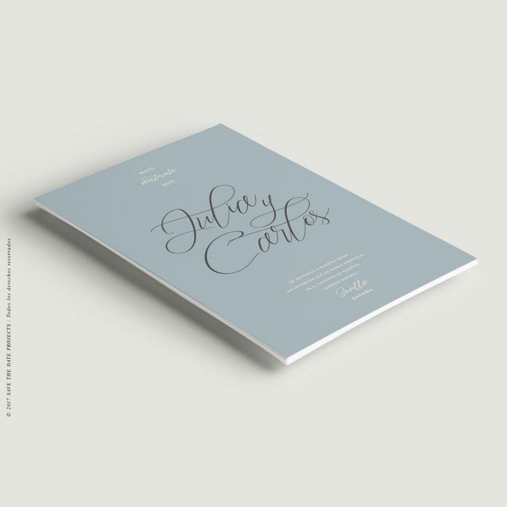 invitaciones-de-boda-caligrafia-lettering-verde-dorada-ANV