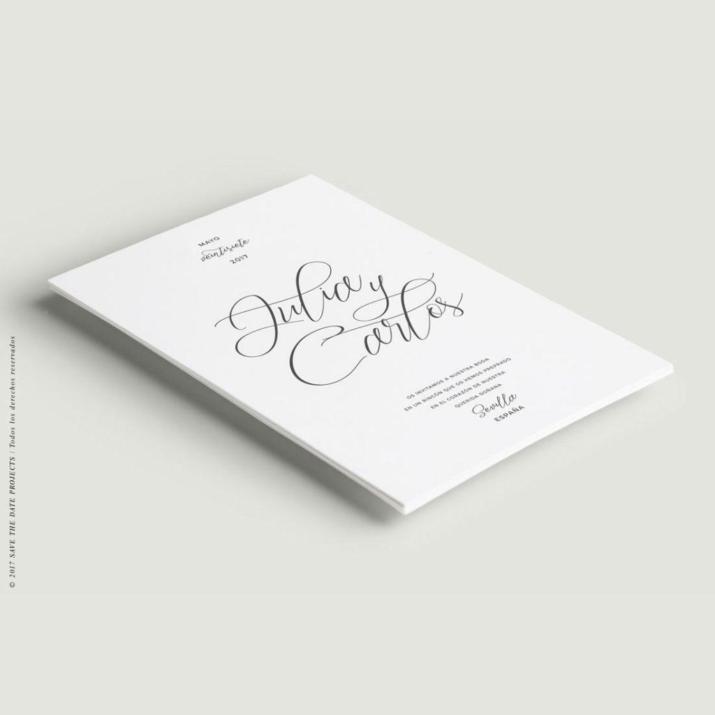 invitaciones-de-boda-flores-lettering-blanca1-ANV