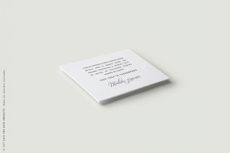 lista-de-boda-con-caligrafia-lettering-blanca-ANV