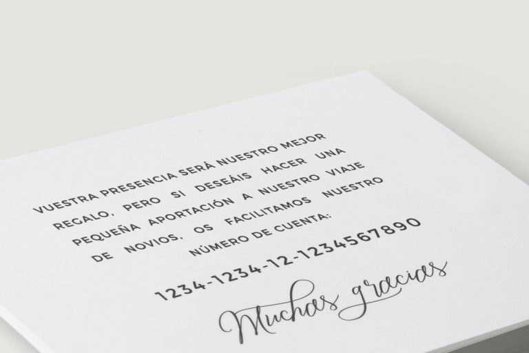 lista-de-boda-con-caligrafia-lettering-blanca-ANV-DETALLES
