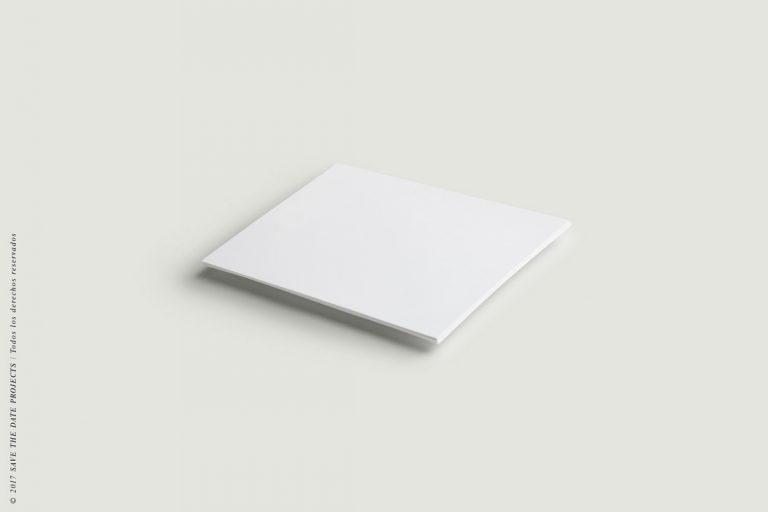 lista-de-boda-con-caligrafia-lettering-blanca-REV