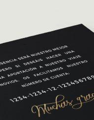lista-de-boda-con-caligrafia-lettering-negro-ANV-DETALLES