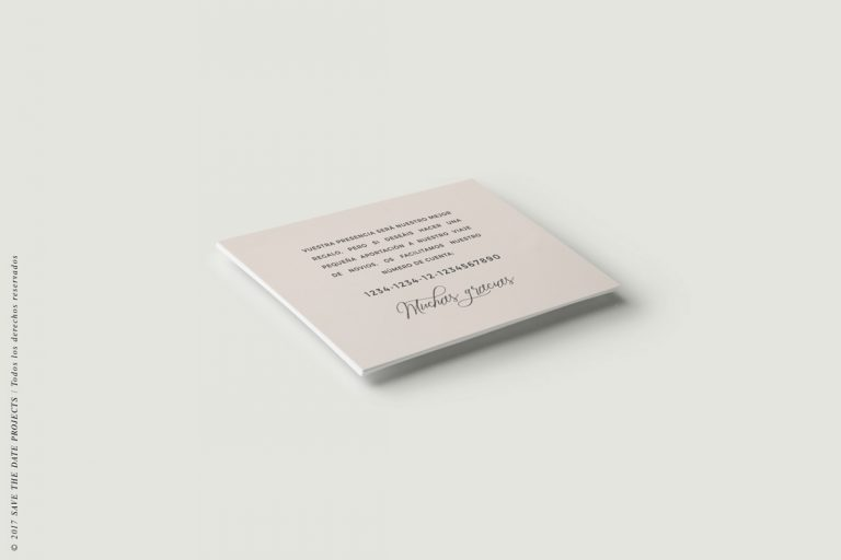 lista-de-boda-con-caligrafia-lettering-nude-ANV