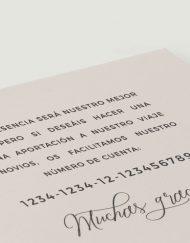 lista-de-boda-con-caligrafia-lettering-nude-ANV-DETALLES